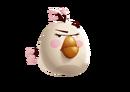 Abba CharacterPaints Matilda 1.png