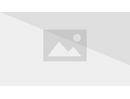 Pokémon the Series - XY.png