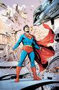 Superman 0032.jpg