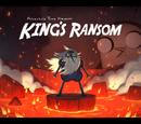 El Rescate del Rey