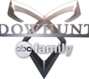 Shadowhunters (serie TV)