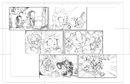 SC ministory pencilling 5.jpg