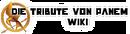 DTVPWiki-Logo.png