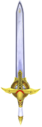 Swordcali.png