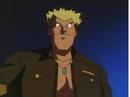 Lt. Surge anime.png