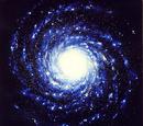 The Galaxy (SWDU)