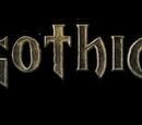 Seria Gothic