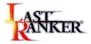Last Ranker Logo.png