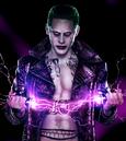 Joker empire cover no text.png