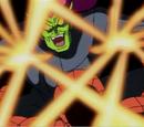 Enter the Green Goblin
