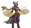 General Shannara