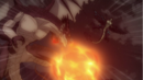 Igneel's Fire Dragon's Claw.png