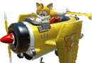 Tails (Sonic & SEGA All-stars Racing DS).png