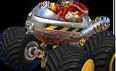 Dr. Eggman (Sonic & SEGA All-stars Racing DS).png