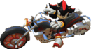 Shadow (Sonic & SEGA All-stars Racing DS).png