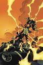 New Avengers Vol 4 10 Textless.jpg