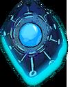 Bubble Shield Power Glyph.png