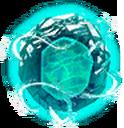 Crystal3.PNG