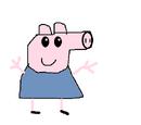 Peppa Pig (1959 series)