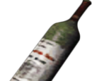 Wine Bottle (weapon)