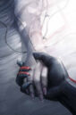 Spider-Man 2099 Vol 3 9 Textless.jpg