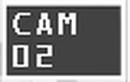 FNaF3 - CAM 02 (Icono).png