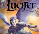 Lucifer Vol 1 8