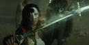Katana's sword.png