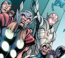 Avengers (A.I.) (Earth-14831)