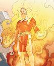 Scott Summers (Earth-616) from Secret Wars Vol 1 3 0001.jpg