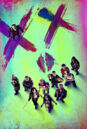 Suicide Squad textless face poster.jpg