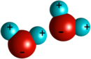 Water molecules.png