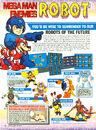 Nintendo Power Robot Masters Page 1.jpg