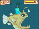 AnglerKingFish.png