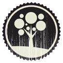 Logo - Joe Books.jpg