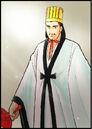Zhuge Liang Manga Collaboration (ROTK13 DLC).jpg