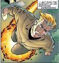 Samuel Guthrie (Earth-616)-Uncanny X-Men Vol 1 352 001.jpg