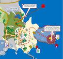 Bygone Island Concept 3.jpg