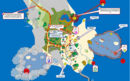 Bygone Island Concept 4.jpg