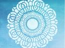 White Lotus Emblem.png