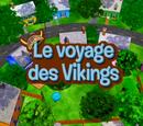 Viking Voyage/Images