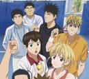 Volume 3 (DVD) (S2)