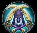 Reaper-Gestalt Plus