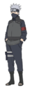 Kakashi - The Last.png