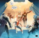 Future Foundation's Life Raft from Secret Wars Vol 1 3 001.jpg