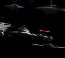 Battles of the Alliance War