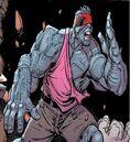 Pillar (Jeremy) (Earth-616) from All-New X-Men Vol 2 2 001.jpg