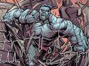 Pillar (Jeremy) (Earth-616) from All-New X-Men Vol 2 2 002.jpg