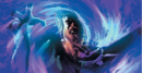 Yotat (Earth-616) from Guardians of Knowhere Vol 1 2 002.png