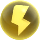 Thunder Shield (Sonic Lost World).png